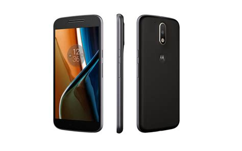 g4 le moto g4 launch today comparison with redmi note 3 yunicorn and le 2 the indian express