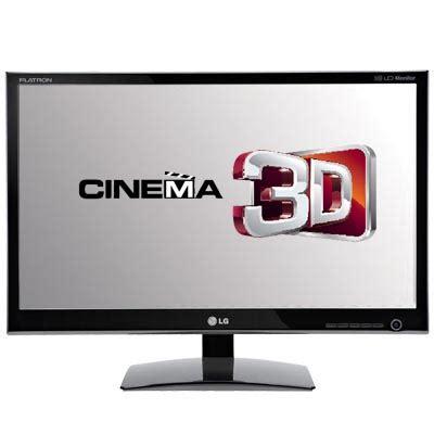 Monitor Lg D2342p 綷 lg monitor d2342p 綷 綷 綷 綷