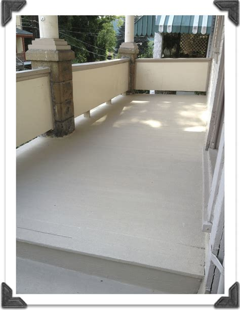 Screened Porch Makeover Rough Concrete Floor | 100 screened porch makeover rough concrete floor