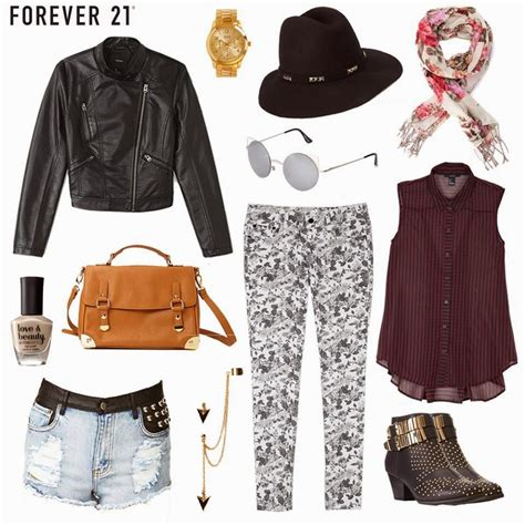 1000 images about forever 21 on images