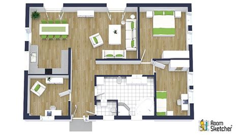 room sketcher review plan your office design with roomsketcher roomsketcher home design ideas hq