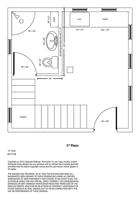 stair symbol on floor plan floor plan symbols stairs ideas image mag
