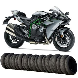 Reifenfreigabe Motorrad Kawasaki by Kawasaki H2 Carbon 2019 Motorradreifen Mynetmoto