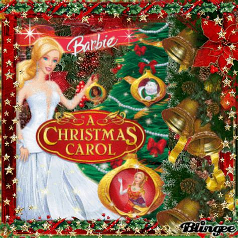 barbie in a christmas carol barbie cartoons file