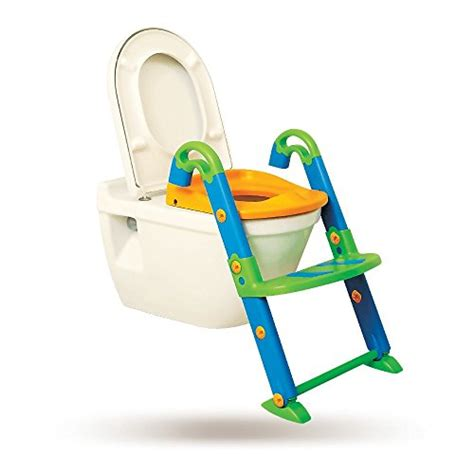 Best Potty Chairs by Potty Chair With Steps Best Potty Seat For Toilet Home Garden