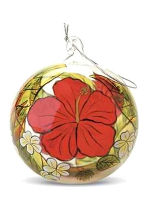 328 best images about painted christmas ornaments on pinterest