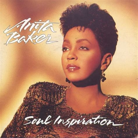 pictures of anita baker 66 best images about i love anita baker on pinterest