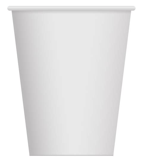 Make Paper Transparent - paper cup png transparent image pngpix