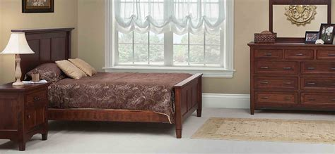 Handmade Furniture Lancaster Pa - amish bedroom furniture lancaster pa snyder s furniture
