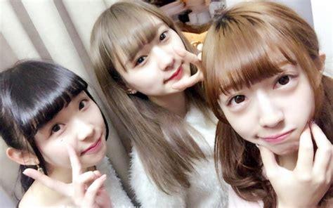 Make Up Di Jepang restoran di jepang ini melarang pelayan wanitanya untuk