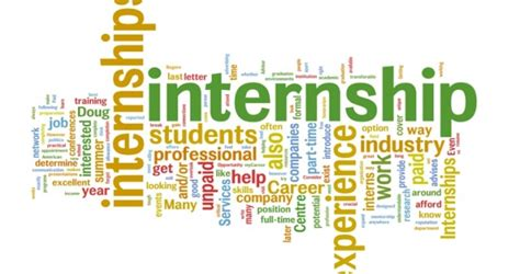 Mba Finance Internships In Indore by Finmarketguru Simplifying Finance For You