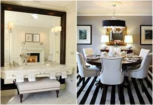home decor ideas pinterest trend home design and decor