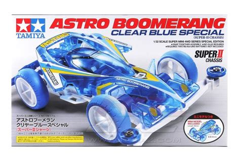 Tamiya Part Narrow Large Dia Wheel White Arched Tires tamiya 95279 astro boomerang clear blue special