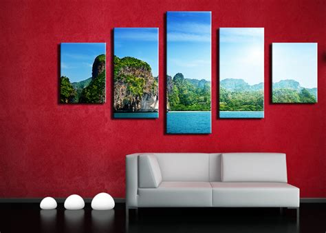 thailand home decor wholesale thailand home decor wholesale thaihandicraftdecor