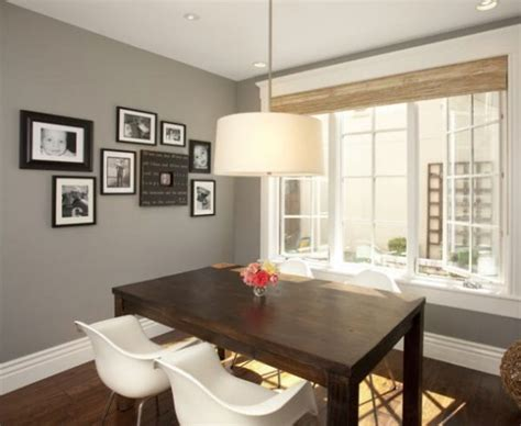dining room colors 2013 how to choose the right color scheme for a room