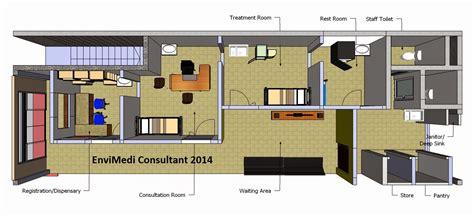 Furniture Floor Planner we setup your clinic amp healthcare centre floorplan layout