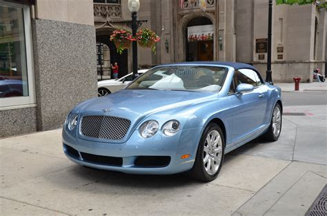 free online auto service manuals 2007 bentley continental flying spur free book repair manuals service manual 2007 bentley continental gtc bucket seat armrest removal 2007 bentley