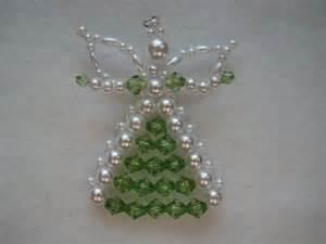 Nintendo Christmas Ornaments - die besten 17 ideen zu weihnachten ornamente mit perlen auf pinterest perlen ornamente beaded