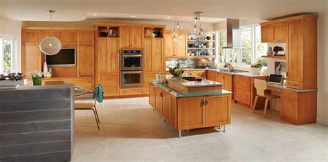southwest kitchen cabinets cabinet styles southwest kitchen