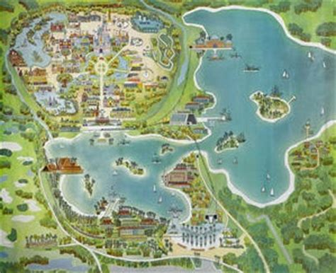 """search results for """"disney maps 2015"""" – calendar 2015"""