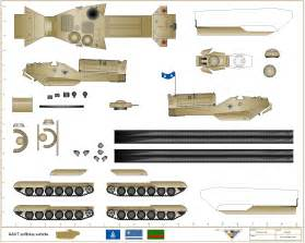 1000 images about paper models on pinterest paper