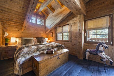 2 bedroom chalet chalet makini verbier alpine guru