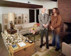 The Living Room Rockstars Laurel David Mcgowan Birth Of The Hippie
