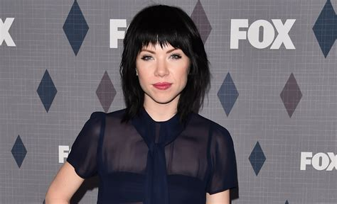 the carly cut carly rae jepsen cut to the feeling stream download
