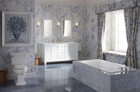 bathroom vanities kohler bathroom vanities collections kohler