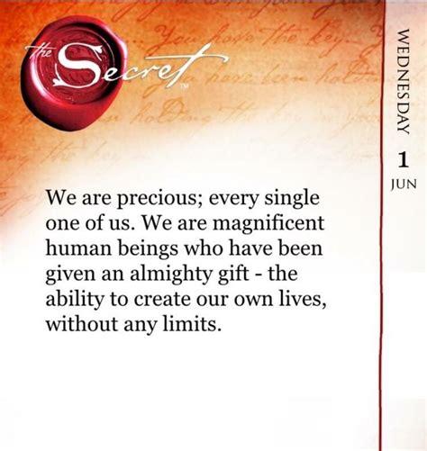 libro secret teachings of a 79 migliori immagini the secret daily teachings su il segreto legge dell attrazione