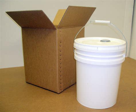 5 gallon box duro flex llc duro flex llc