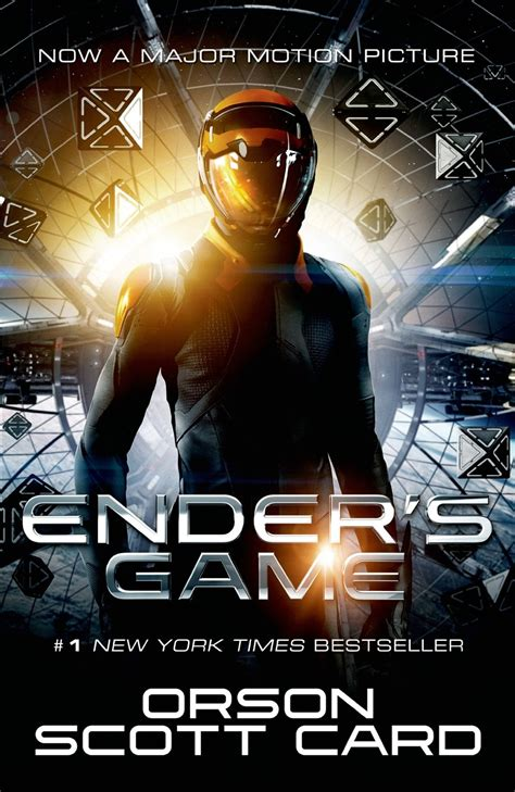 Enders Book Review Essay by Ender S Book Review Justin Swapp