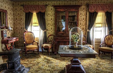 Full Size Bedroom Furniture Free Picture Interior Furniture Antique Interior