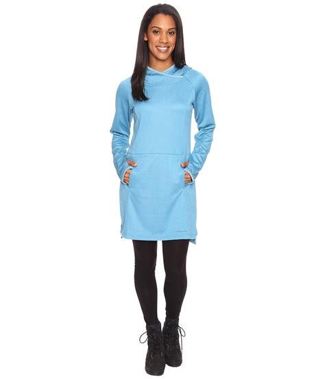 Sleeve Hooded Pullover sleeve hooded pullover dress
