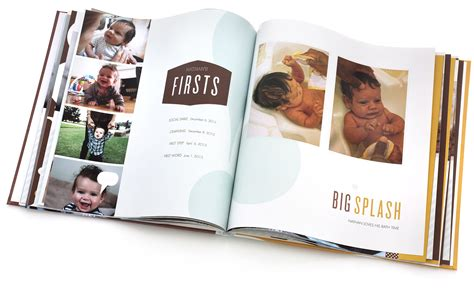 book layout online new shutterfly photo book styles shutterfly books