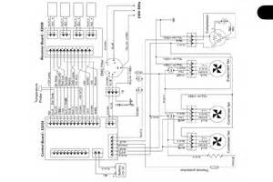 dometic cars and motorcycles wiring schematic diagram