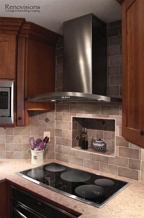 1000 ideas about corner stove on kitchen hardwood floors kitchens and kitchen cabinets