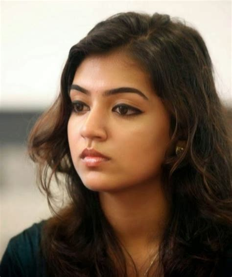actress nazriya photos download nazriya nazim latest hd wallpapers for mobile free
