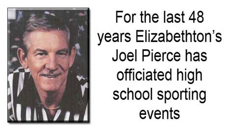 Ta Marriage Records Tssaa Selects Elizabethton Local As Of Fame Inductee Www Elizabethton