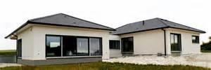 maison ossature bois autoconstruction mzaol