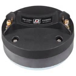 P Audio Sd 750n by P Audio Uk