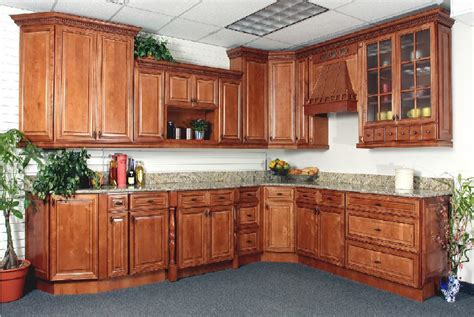 different styles of kitchen cabinets feeling wonderful with these best kitchen cabinets ideas