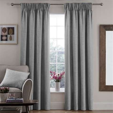 dark grey pencil pleat curtains dark grey pencil pleat curtains integralbook com