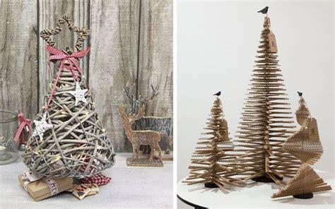 193 rboles de navidad modernos i fantasia con la carta