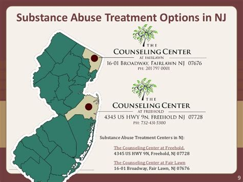Substance Abuse Detox Centers Nj by Zohydro Hydrocodone Opiate Addiction Treatment In New Jersey