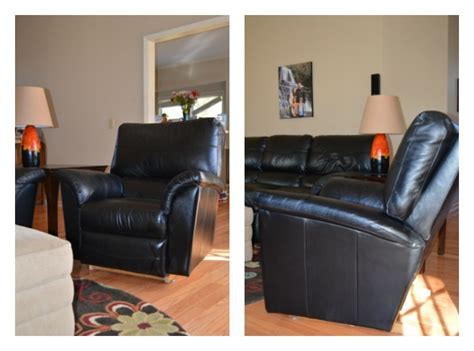 lazy boy reese recliner sofa lazy boy reese sofa custom la z boy reese sectional you