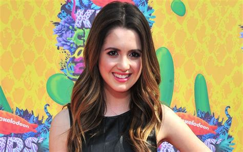 laura marano tattoo images of austin and ally background tattoo design bild