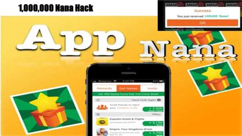 game mod tool download app nana hack tool no survey