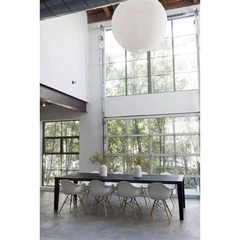 eames daw stuhl best 25 eames daw ideas on minimalist desk