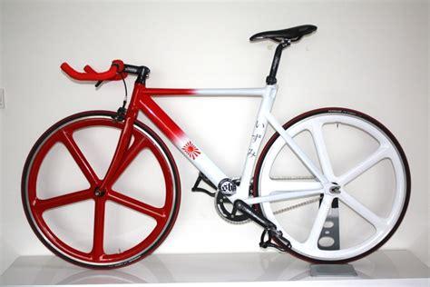 Harga Reebok Fixie Bike 700c sepeda fixie mr yudyud